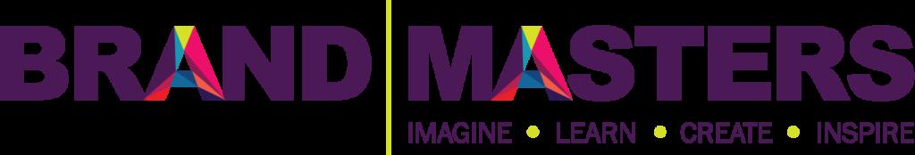 brandmasters-logo