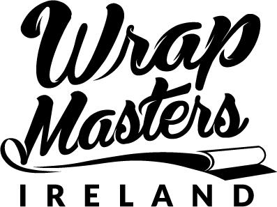 Wrap Masters Ireland